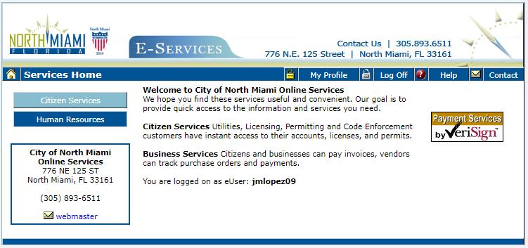 Document?documentId=9162 - City Of Miami Gardens Online Citizen Services